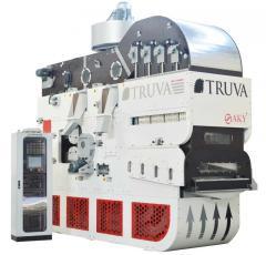 AKY TECHNOLOGY - Зерноочистительное оборудование