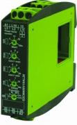 Реле контроля G2CM400V10AL20