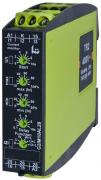 Реле контроля G2IM10AL20 24-240VAC/DC