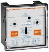 Реле контроля тока утечки R3D 415
