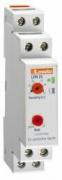 Реле контролю рівня рідини LVM25A240