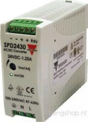 SPD24301 Источник питания