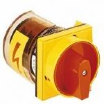 Кулачковый переключатель 7GN12592U65