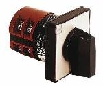 Кулачковый переключатель 7GN1266U