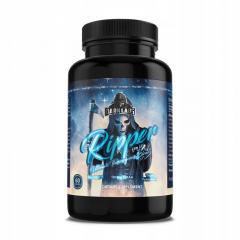 Weight loss products, sports nutrition