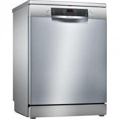 Посудомоечная машина BOSCH SMS 46FI01