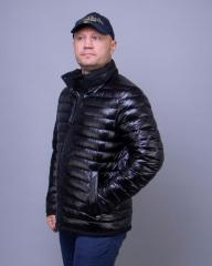 Mужская куртка Malidinu М-4140