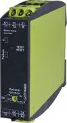 Реле контроля G2TFKN02 24-240V AC\DC
