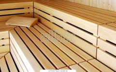 Производство плотничных и столярных изделий