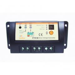Контролери для сонячних водонагріваючих систем