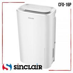Осушитель воздуха Sinclair CFO-16P бытовой...