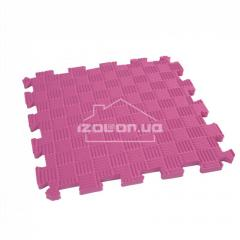 IZOLON EVA SPORT 300х300х10 Турция мягкий коврик -