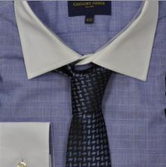 Originale slips