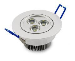 Светодиодный светильник ML3L. Светодиодные