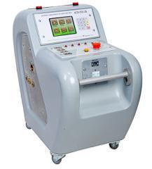 ACTS-12k - автоматический высоковольтный прибор