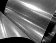 Paslanmaz çelik levhalar