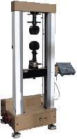 Разрывная машина ИР 5047-50 (5 тс) гидравлическая