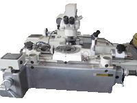Микроскоп измерительный ДИП-1 (УИМ-29) для