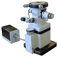 Микроинтерферометр МИИ-4М /мМикроскоп