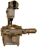 Микроскоп инструментальный ИМЦ 150x50 Б (БМИ-1Ц)