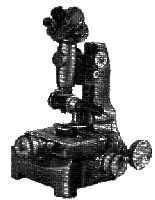Small Tool Microscope type MMI-2