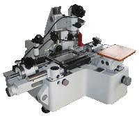 Микроскоп универсальный измерительный УИМ-2