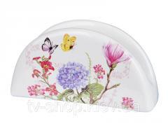 Napkin bowls