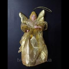 Ангел фигурка, 16 см