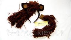 Набор Лошадка (хвост,грива)