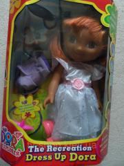 Кукла музыкальная Даша путешественница ,40 см