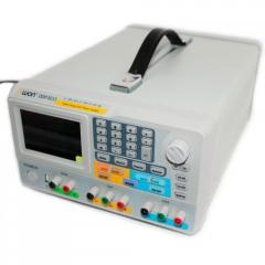 Блок питания программируемый Owon ODP3033, ...