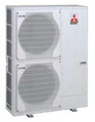 Система нагрева и охлажд. воды со встроенным