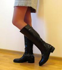 cizme de iarna pentru femeie