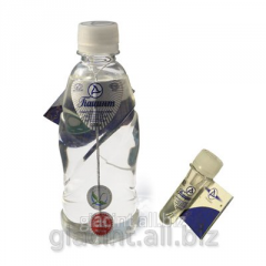 """Coagulant """"Hyacinth"""" of 330 ml"""