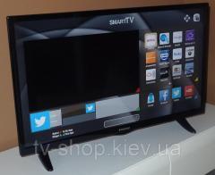 Телевизор 40″ Polaroid LED Smart TV (диагональ 102