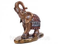 Статуэтка Слон индийский,28 см
