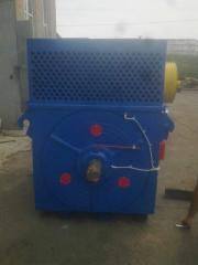 I will sell DAZO4-450U-10MU1 electric motors.