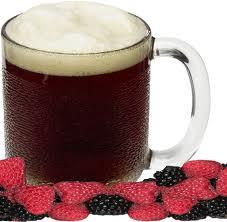 Raspberry, raspberry juice, raspberry juice from
