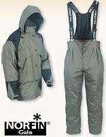 Одежда для охотников, водонепроницаемый костюм