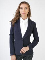 SS1-170003, Классический пиджак женский