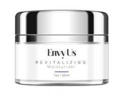 EnvyUs (ЭнвиАс)- антивозрастной крем для лица