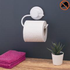 Держатель туалетной бумаги TEKNO-TEL DM239W...