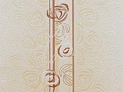 Novelties of wall-paper, Collection, Garant, B76,4