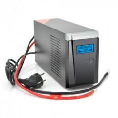 Источник бесперебойного питания Ritar RTSW-1500 LCD
