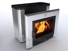 Oven-heater Horizontal (oven bath)