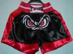 Шорты для тайского бокса - Muay Thai