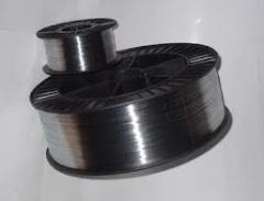 WIRE STEEL WELDING TU 14-15-373-95