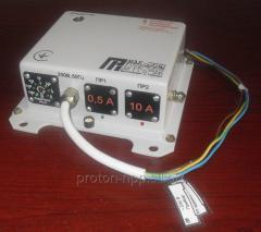 MAK-SU(Ts) switchboards