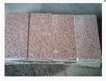 Tile thermo-obrobrabotannaya 20kh10kh4sm