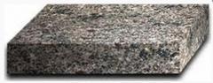 Плитка термо-обробработанная 30х10х4див
